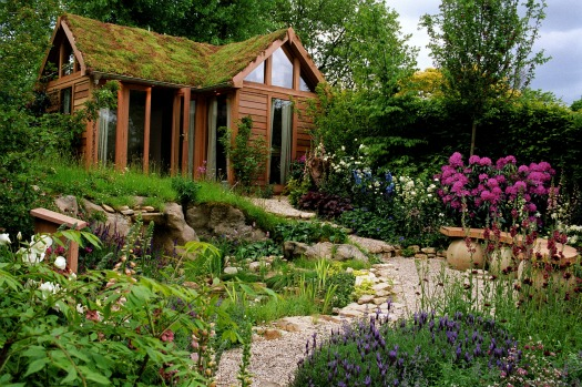 Guide to Visiting the Chelsea Flower Show