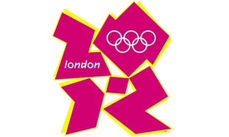 London Summer Olympics 2012 Tickets on Sale Now