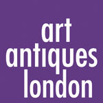 Art Antiques London 2012 Kensington Gardens