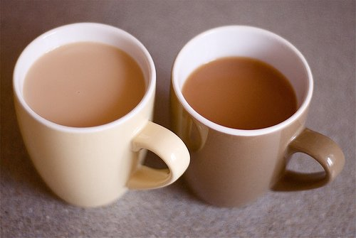 Nice Coffee Mugs Travel