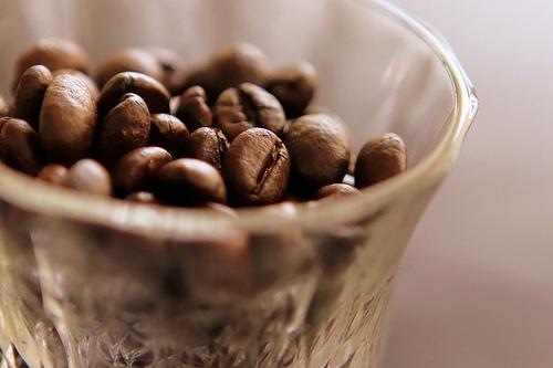 Coffee Beans Roasters in London