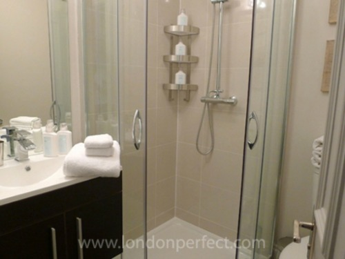 London Perfect Chelsea Rental Two Bedrooms Two Bathrooms