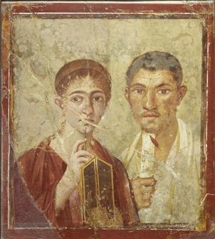 exhibition_pompeii_british_museum