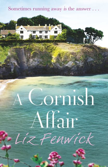 A Cornish Affair Book Launch At Waterstones Kensington