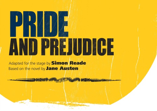 Pride and Prejudice Regent Park London
