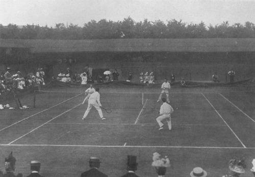 Wimbledon_Championships_1897