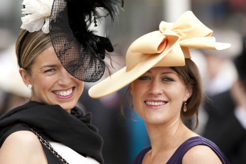 Royal Ascot Tickets London