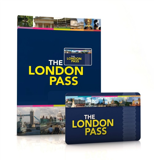 Super Savings with the London Pass!