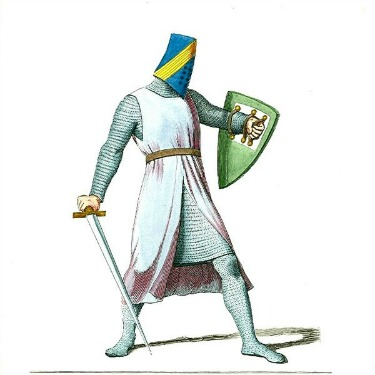 Helmeted_Medieval_Knight_or_Soldier_(1)