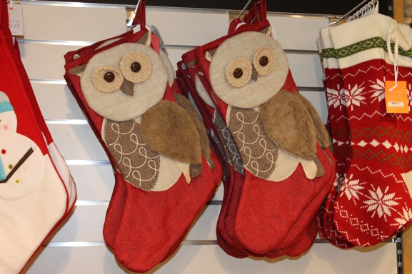 11-christmas-owl-stocking-peter-jones-london