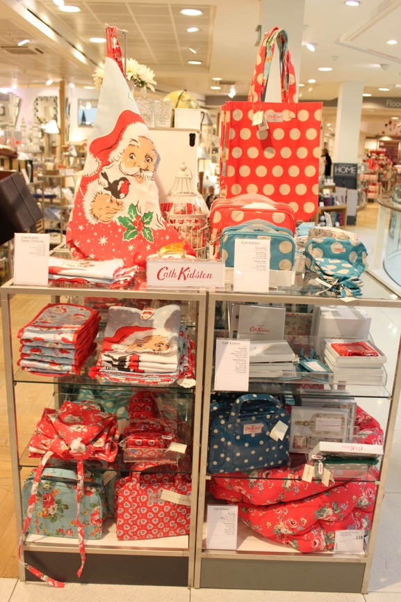 16-cath-kidston-peter-jones-london