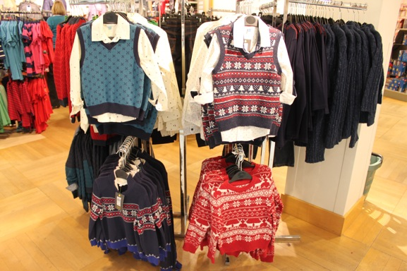 17-christmas-jumpers-peter-jones-london