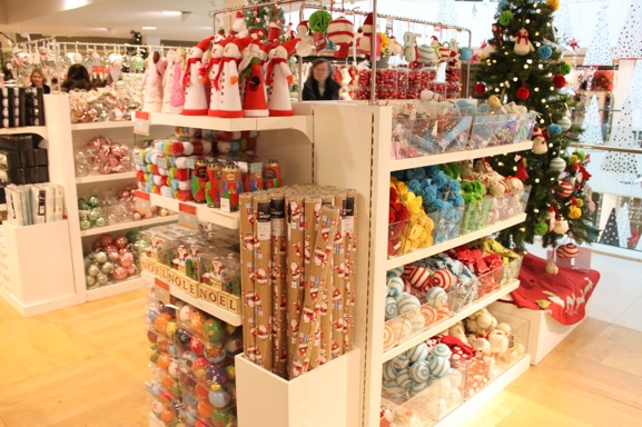 3-christmas-decorations-peter-jones-london