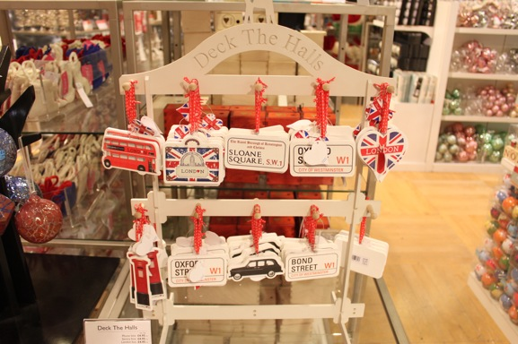 4-london-christmas-decorations-peter-jones