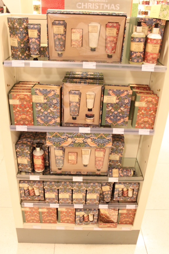 41-morris and co-toiletries-peter-jones-london