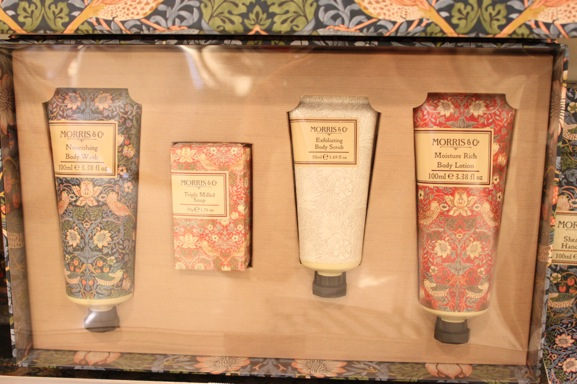 43-morris and co body wash and lotion pack