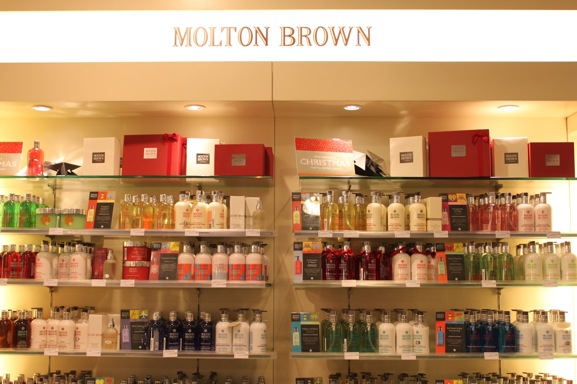 46-molton-and-brown-peter-jones-london