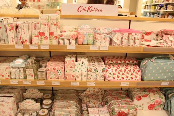 47-cath-kidston-toiletries-peter-jones-london