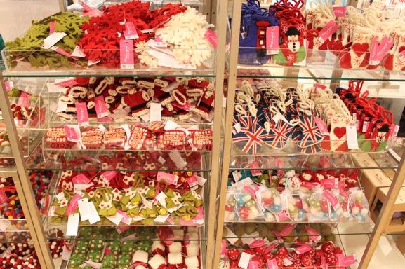 5-felt-christmas-decorations-peter-jones-london