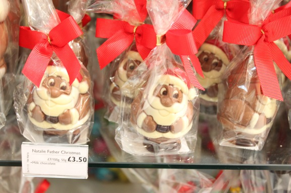 50-peter-jones-father-christmas-chocolates