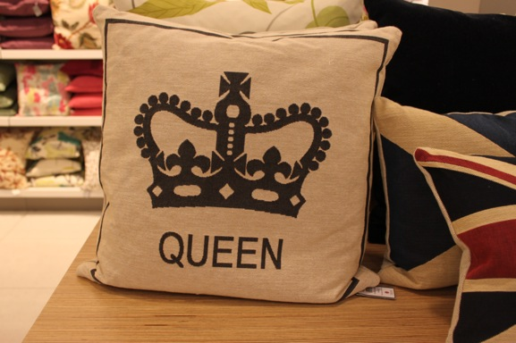 50-queen-cushion-peter-jones-london