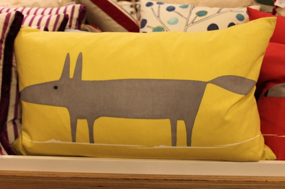 52-funky-yellow-grey-cushion