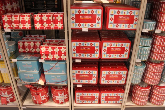 61-italian-christmas-delicacies-peter-jones-london