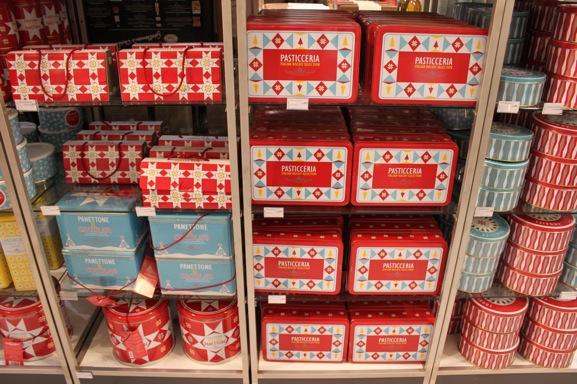 61-italian-christmas-delicacies-peter-jones-london