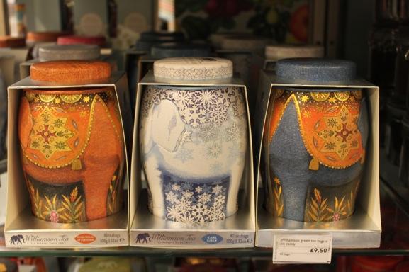 63-williamson-elephant-tea-tins