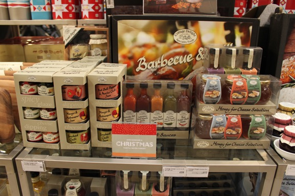 64-barbecue-christmas-gift-packs