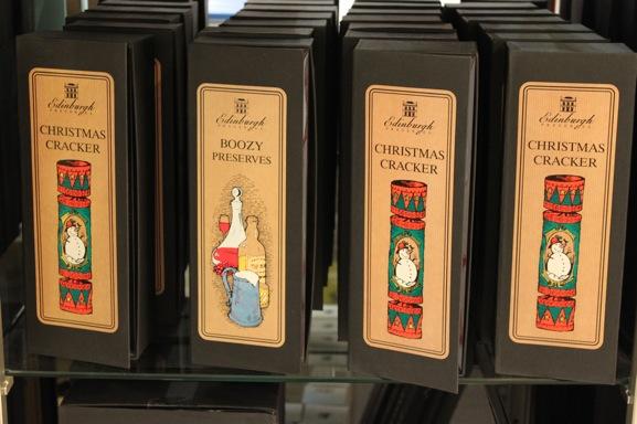 67-edinburgh-boxed-christmas-food-gifts