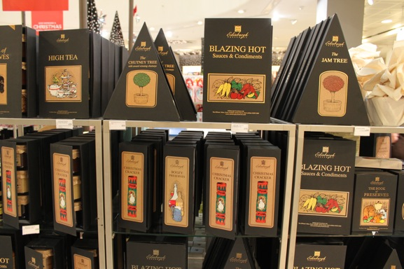 68-edinburgh-christmas-gifts-boxed-sets