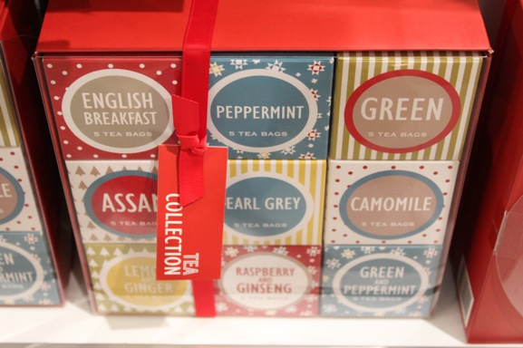 69-tea-collection-christmas-box