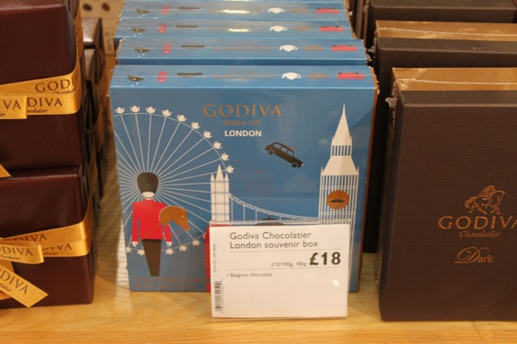 73-godiva-chocolate-london-souvenir-box