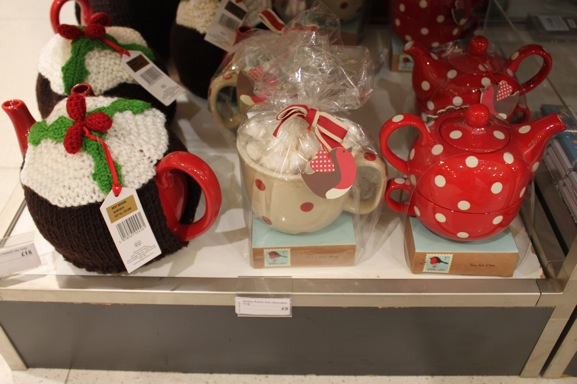 74-tea-pots-with-lollies-peter-jones-london