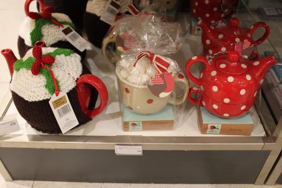 74-tea-pots-with-lollies-peter-jones-london