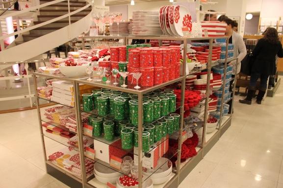 75-beautiful-christmas-displays-ground-floor-peter-jones-sloane-square