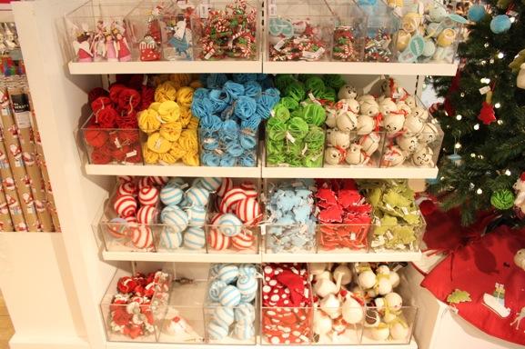 8-christmas-decorations-peter-jones-london