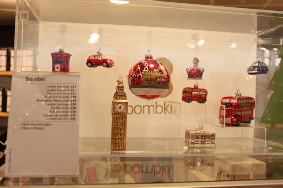 9-bombki-christmas-decorations-peter-jones-london