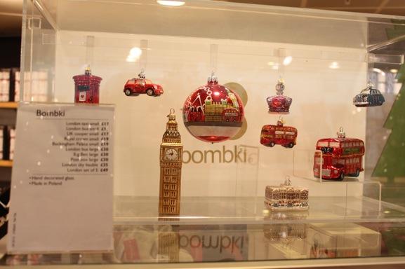9-bombki-christmas-decorations-peter-jones-london