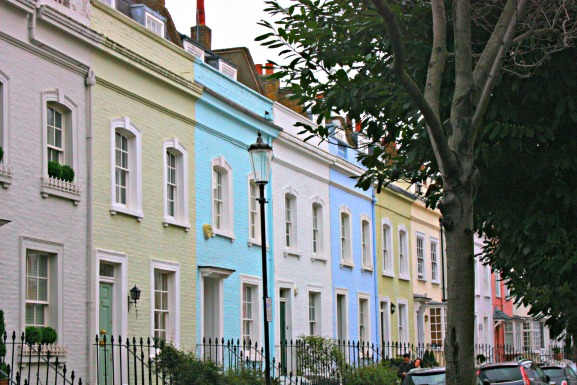 Top 10 Tips For Buying An Apartment Or Home In London