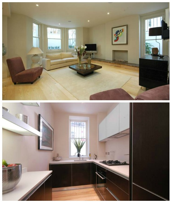 Apartment Buying Tips for London