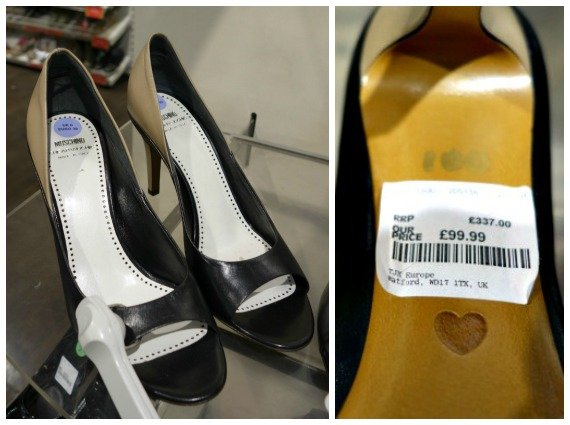 moschino-discount-shoes-tk-maxx-london