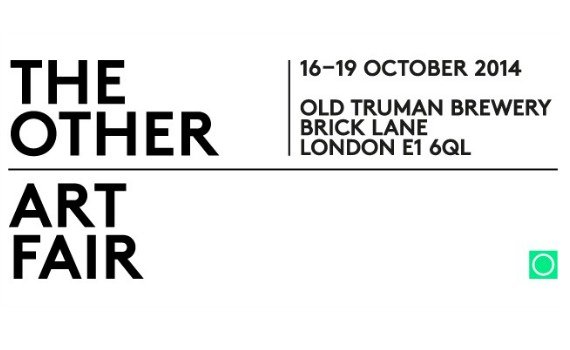 The Other Art Fair – Where to Find the Best New Artists in London!
