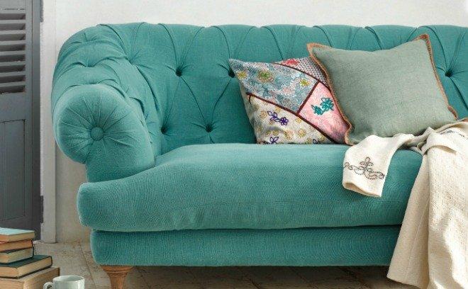 Loaf Furniture london Sofas Luxury handmade beds