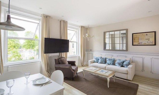 Introducing the Beautiful New Addington in London