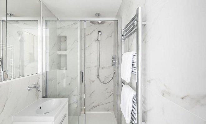 4-bathroom-paris-accommodation-chelsea-london