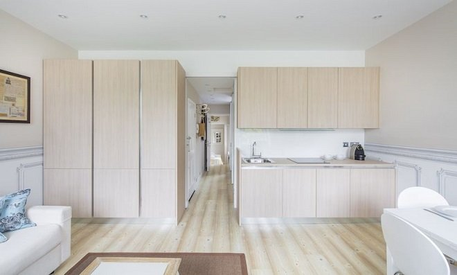kitchen-two-bedroom-apartment-rental