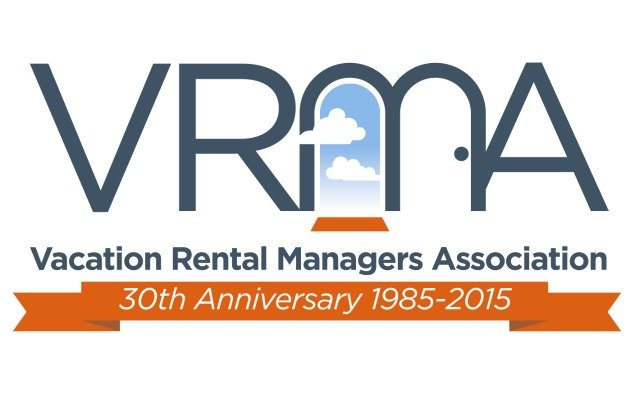 London Made Perfect at the VRMA Annual Conference