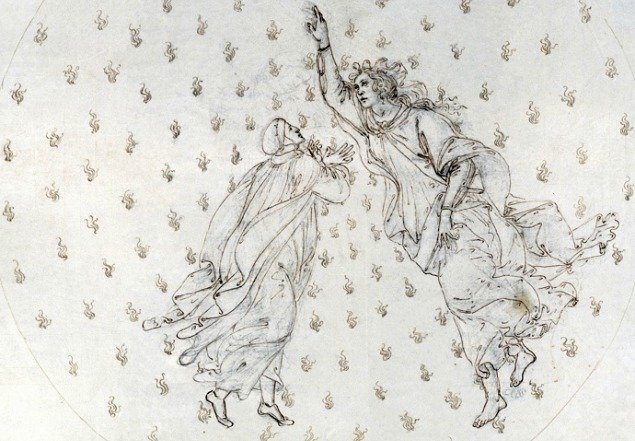 Botticelli and Treasures from the Hamilton Collection